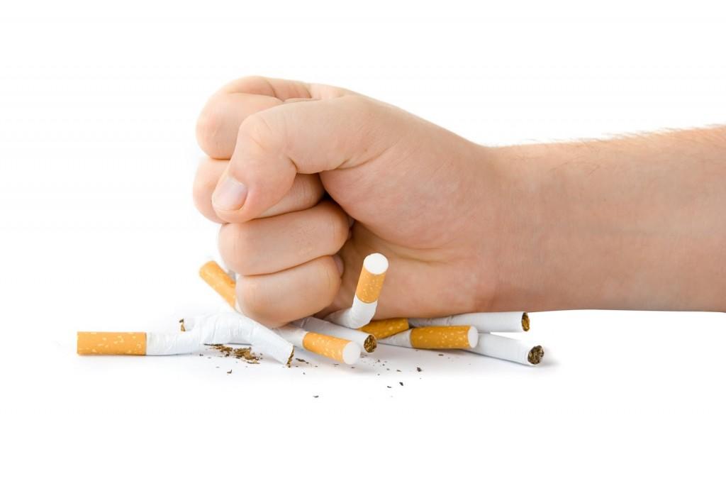 Afbeeldingsresultaat voor rookverslaving