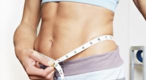 8 tips die je helpen naar een slanker lichaam.