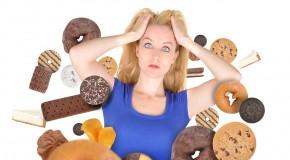 3 redenen waarom het beter is om geen suiker meer te eten