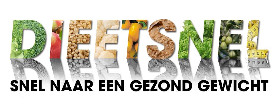 dieetsnel.nl