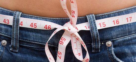 Overgewicht – Zit dat in de familie?